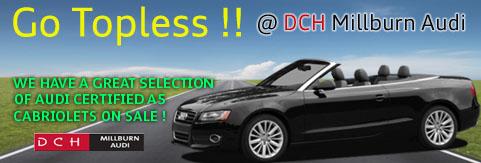 GO-TOPLESS@DCH-163.jpg