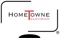 hometowne_logo.png