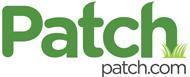 patch_com.jpg