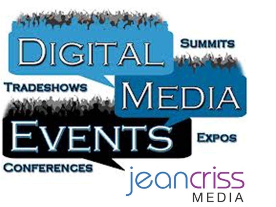 DigitalMedia-JCM.jpg