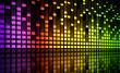 stock-photo-18692736-music-equaliser-blurred-graph.jpg