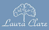 laura-clare-design_1.png