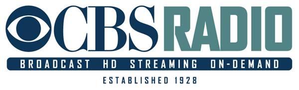 CBS Radio logo.jpg