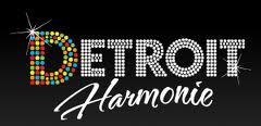 Detroit-harmonie.jpg