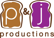 P&J.png