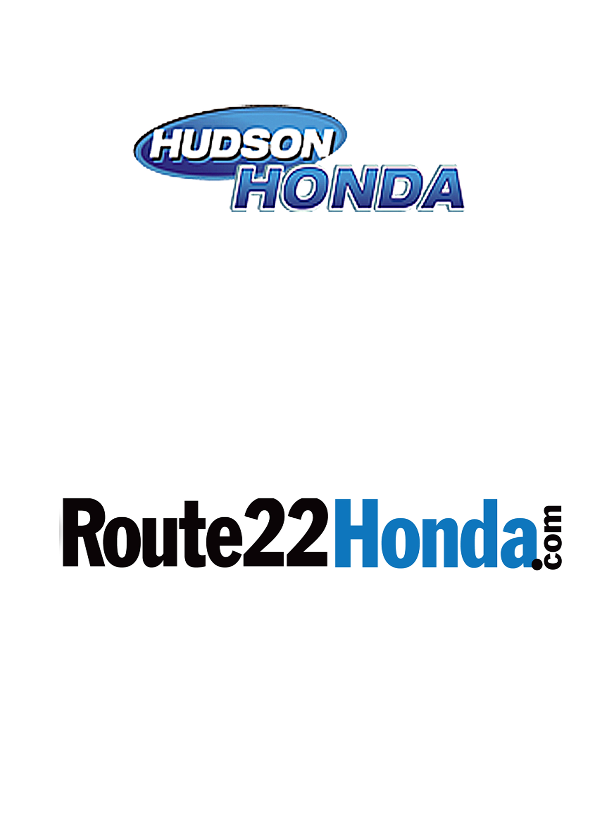 rt22-HudsonHonda.jpg