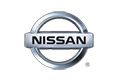nissan.png