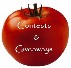 contests.jpg