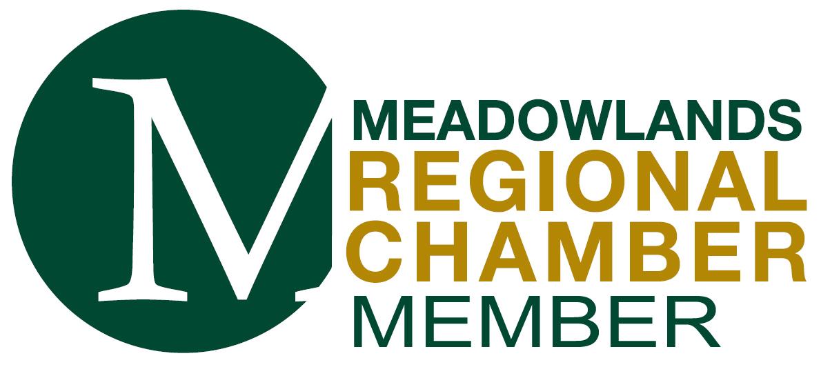 MRC_Logo_MEMBER2.jpg
