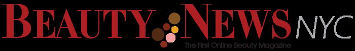BN_Logo_2012_700.png