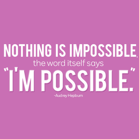 NothingisImpossible.png