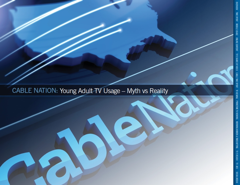 Young-Adult-TV-Usage_001.jpg