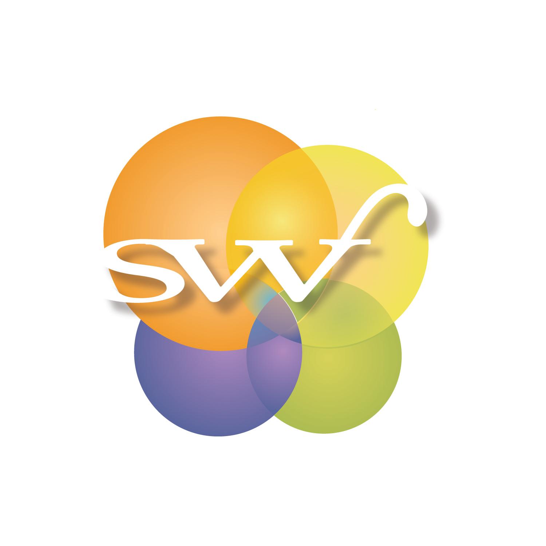 SWFF2012roundlogo.jpg