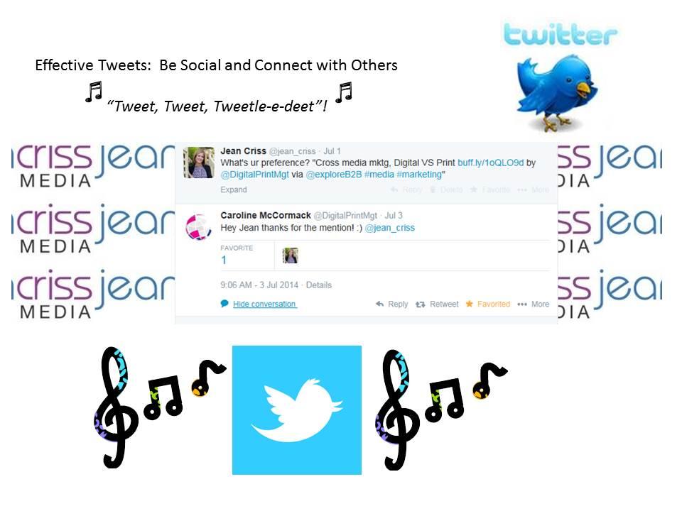SocialMediaEffectivenessSlide4.jpg