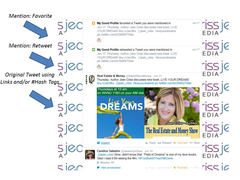 SocialMediaEffectivenessSlide5.jpg