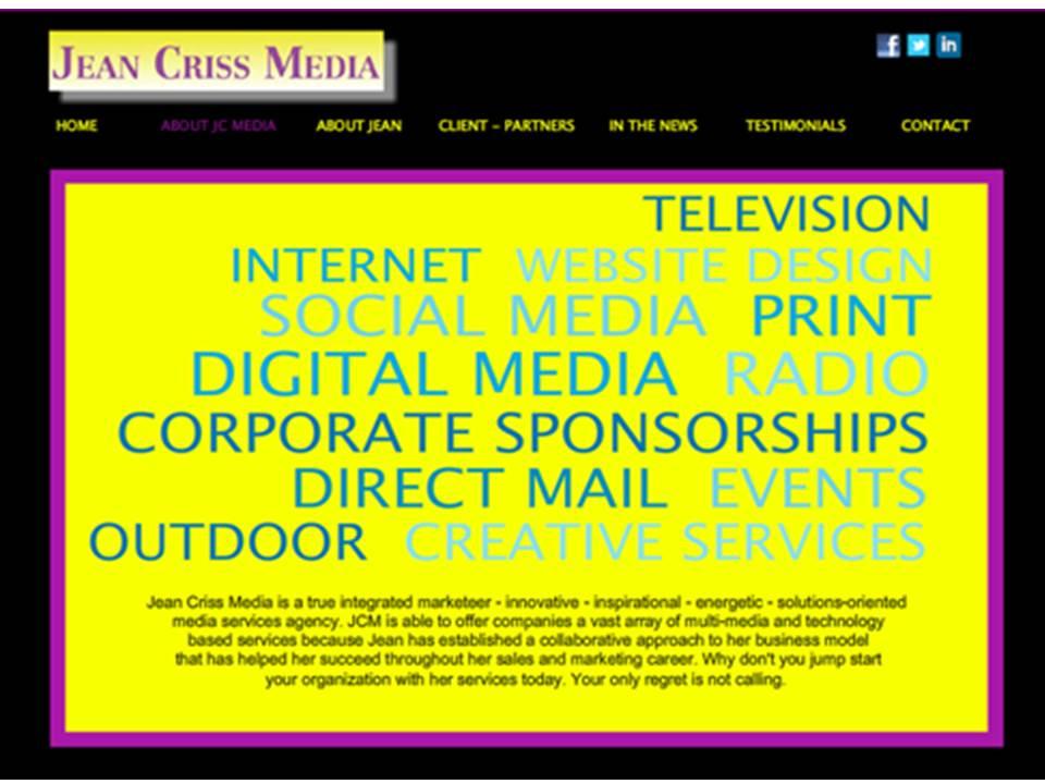 SocialMediaEffectivenessSlide7.jpg