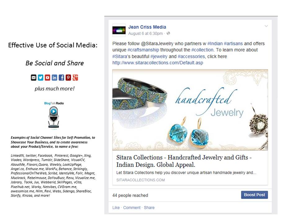 SocialMediaEffectivenessSlide3.jpg