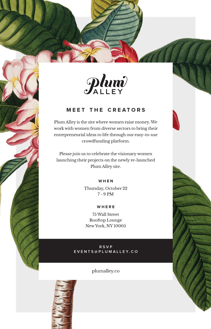 Plum Alley NYC Launch Party 10-22-invitation.jpg
