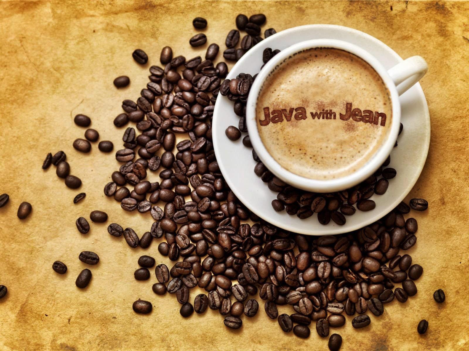 jeancriss_Coffee.jpg