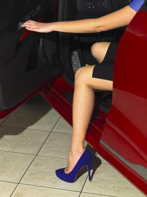 Blue%20Shoe.jpg