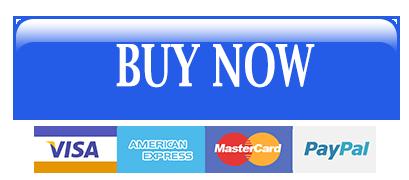SoftcoverPrice: $28.99E-BookPrice: $7.99 -