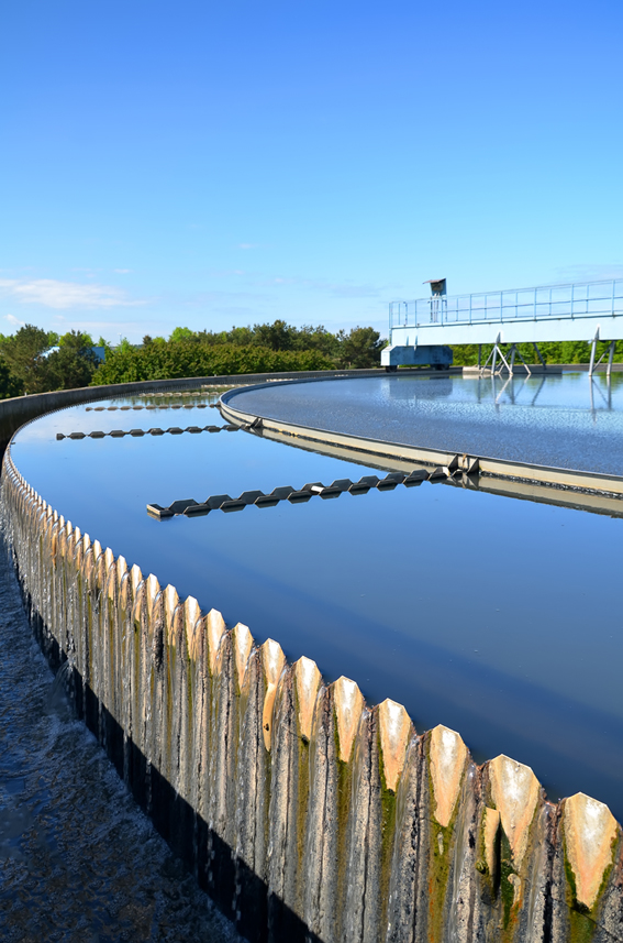 Asset_Water Treatment Plant.jpg