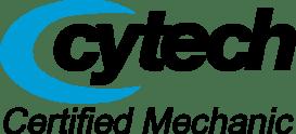 cytech-logo.png