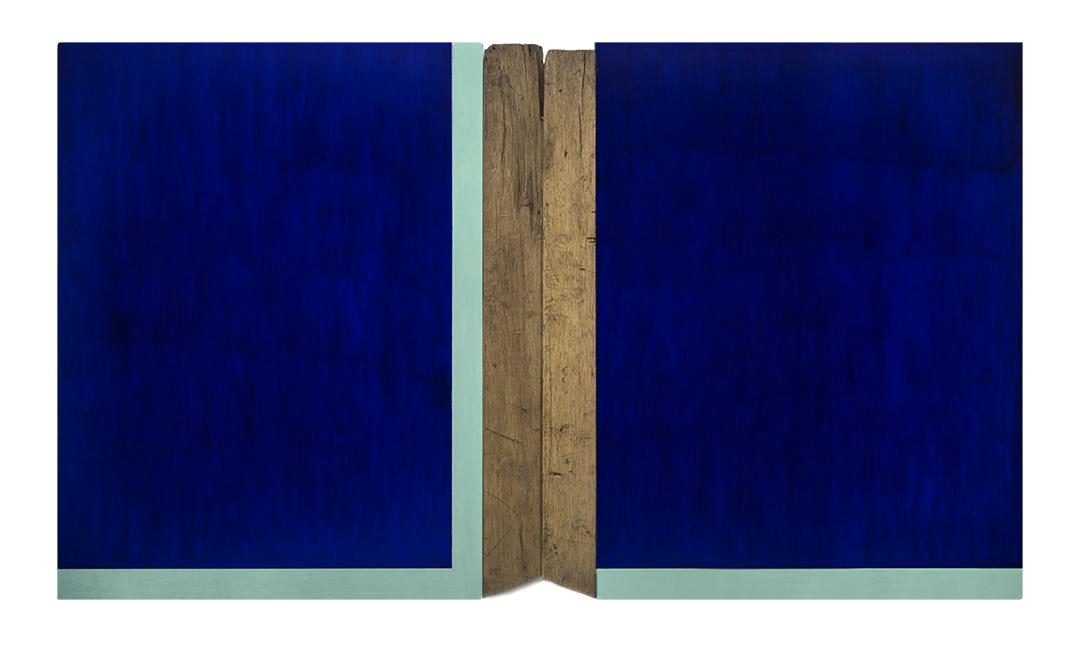 #4, 130 x 227 cms
