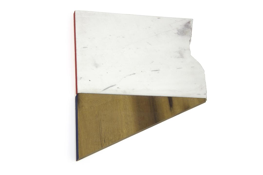 Cromatista 1, 33 x 38 cms