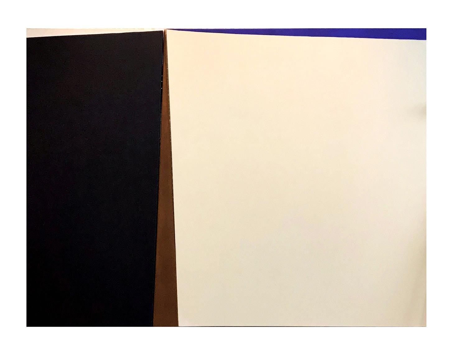 Resistencia #5, 120 x 160 cms