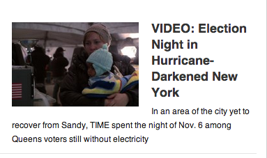 TIME_SANDY_COVERAGE.png