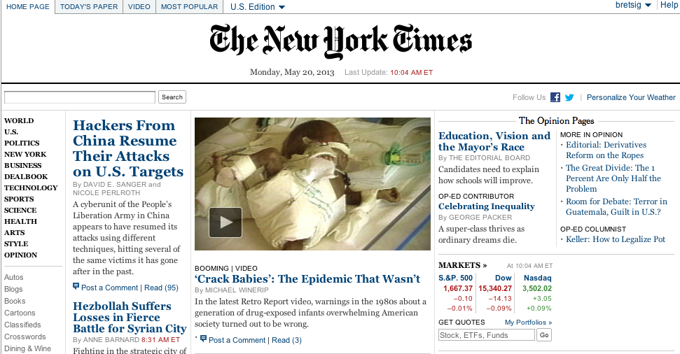 NYTIMES_Crack_Babies.png