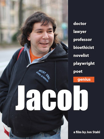 Jacob_Poster_large.jpg