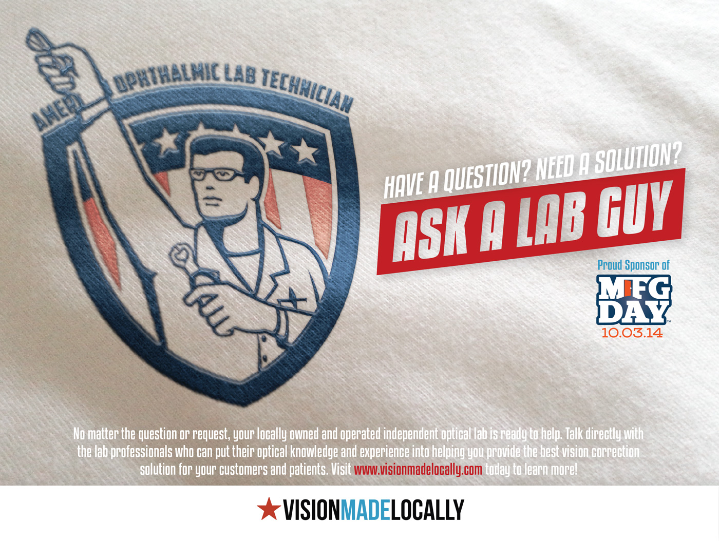 VML-Ask-A-Lab-Guy-C.jpg