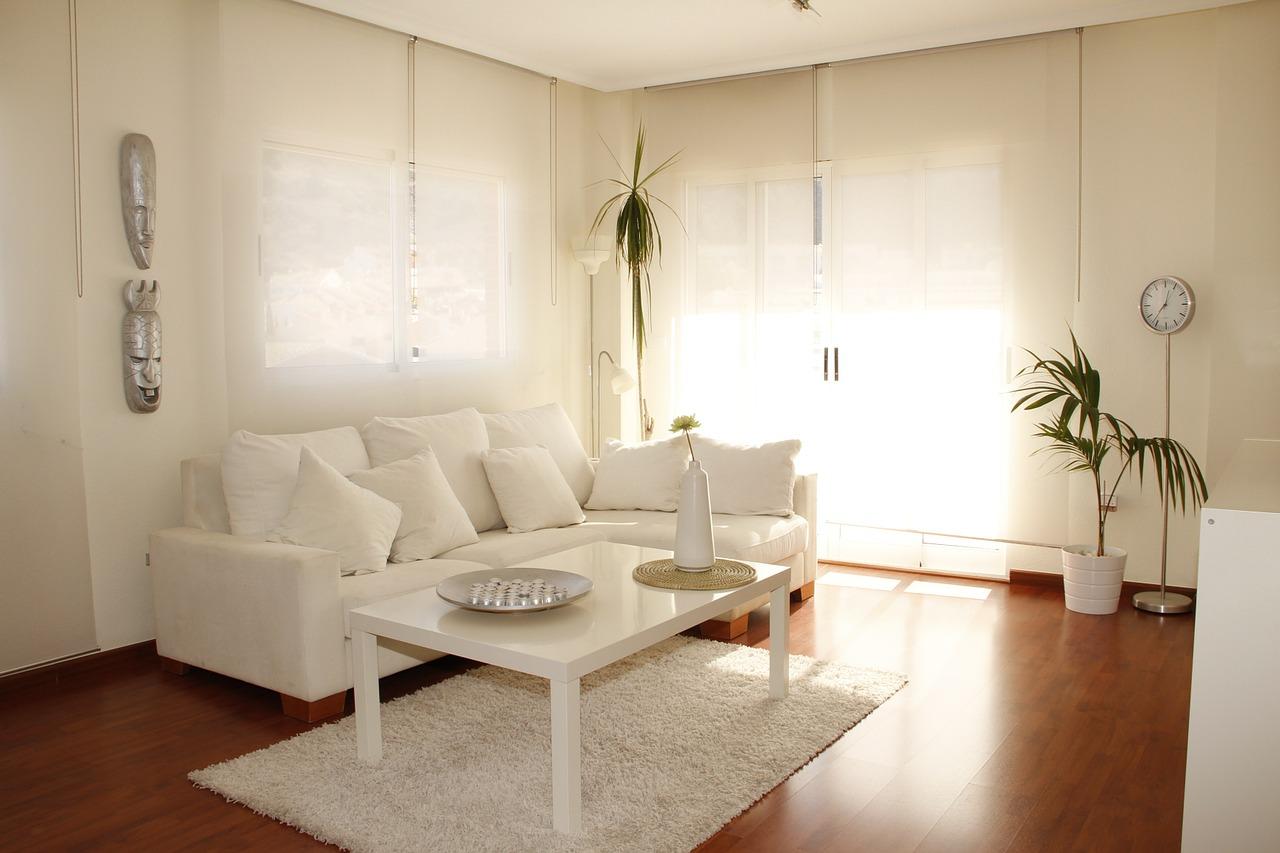 living-room-421842_1280.jpg