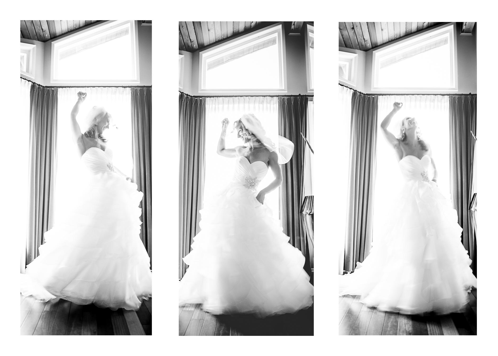 dance corina.jpg