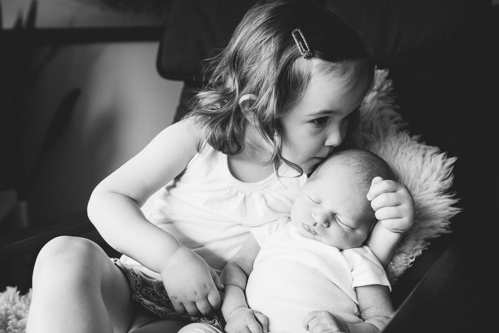 Squamish Family Photographer