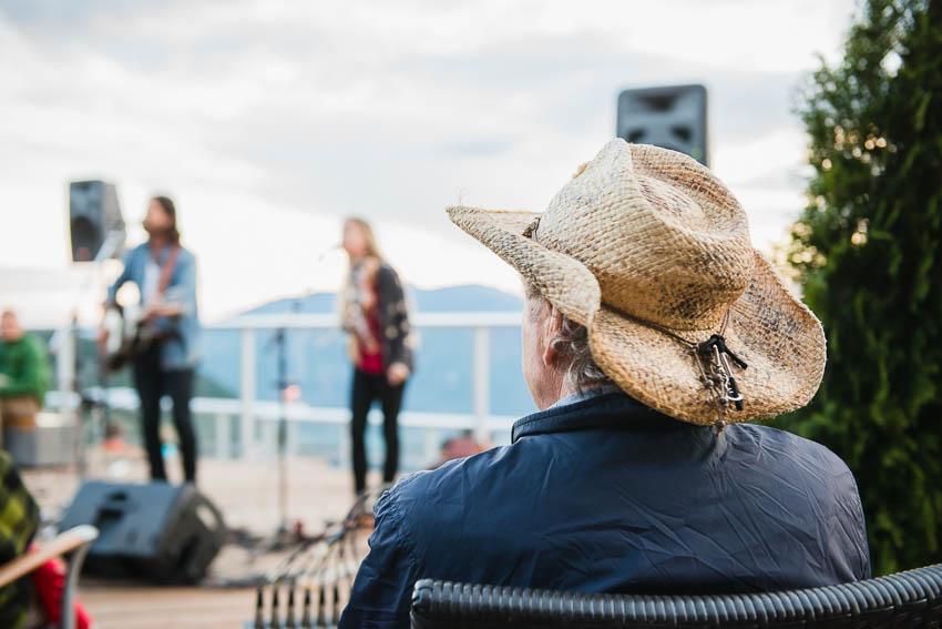 Sea to Sky Gondola/ Event Photographer