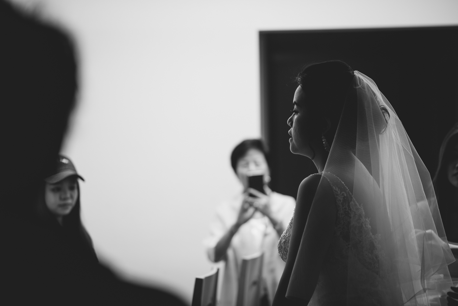Furry Creek Wedding-16.jpg