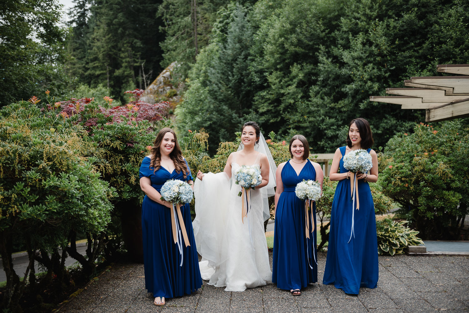 Furry Creek Wedding-18.jpg