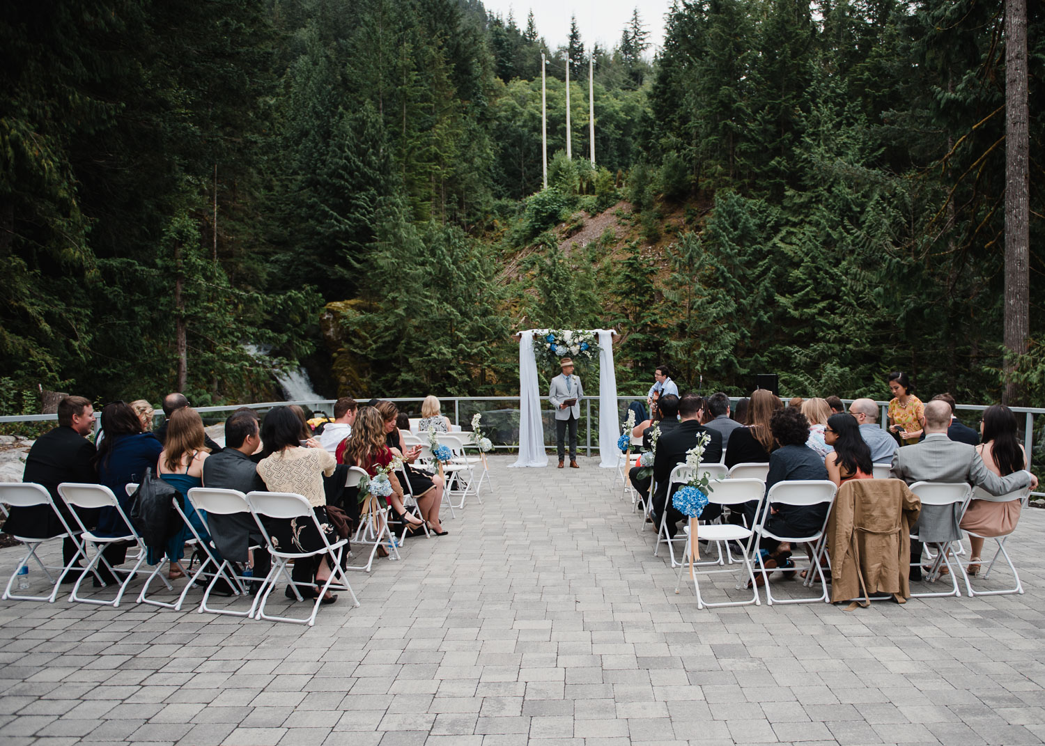 Furry Creek Wedding-20.jpg
