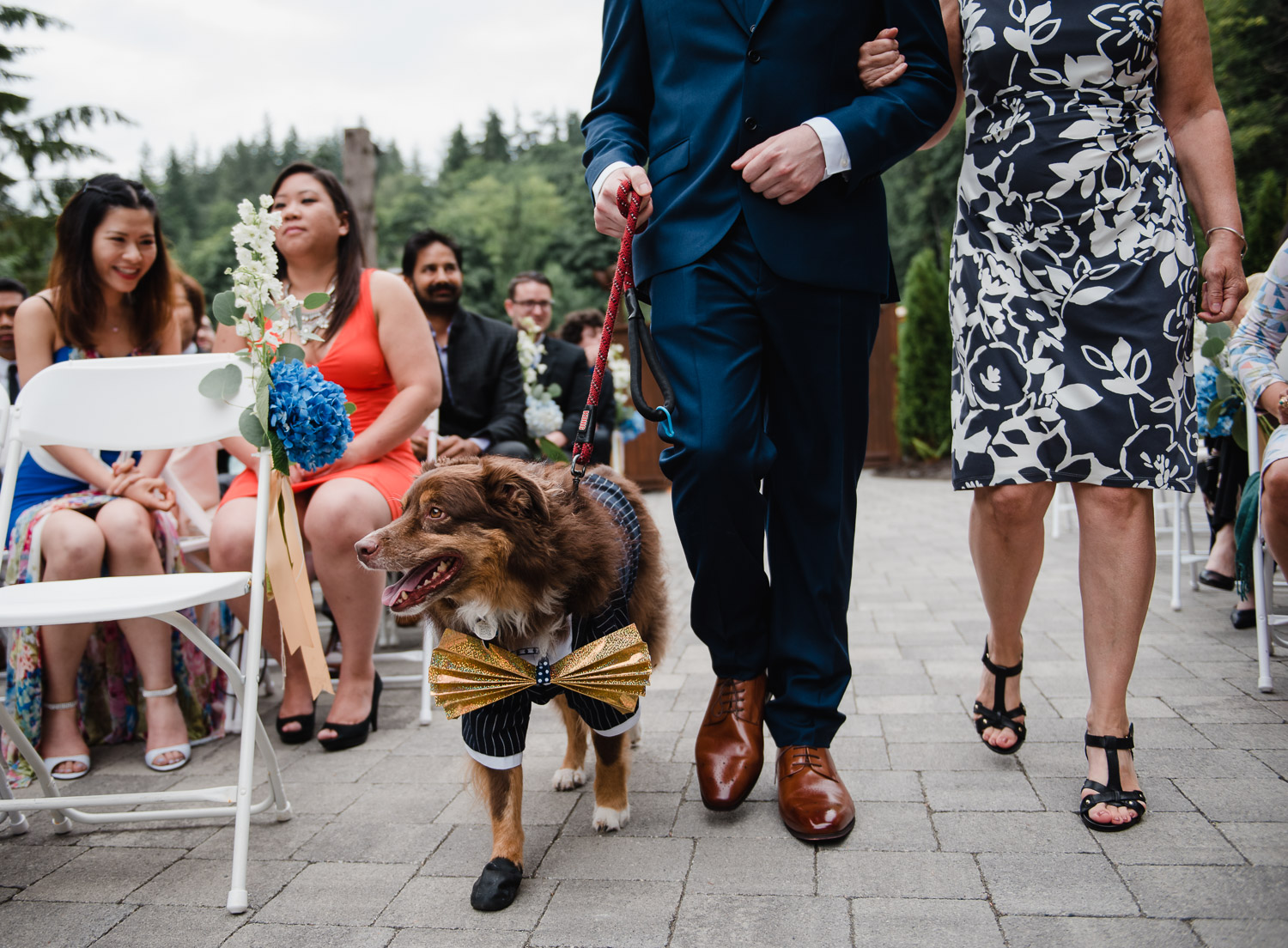 Furry Creek Wedding-24.jpg