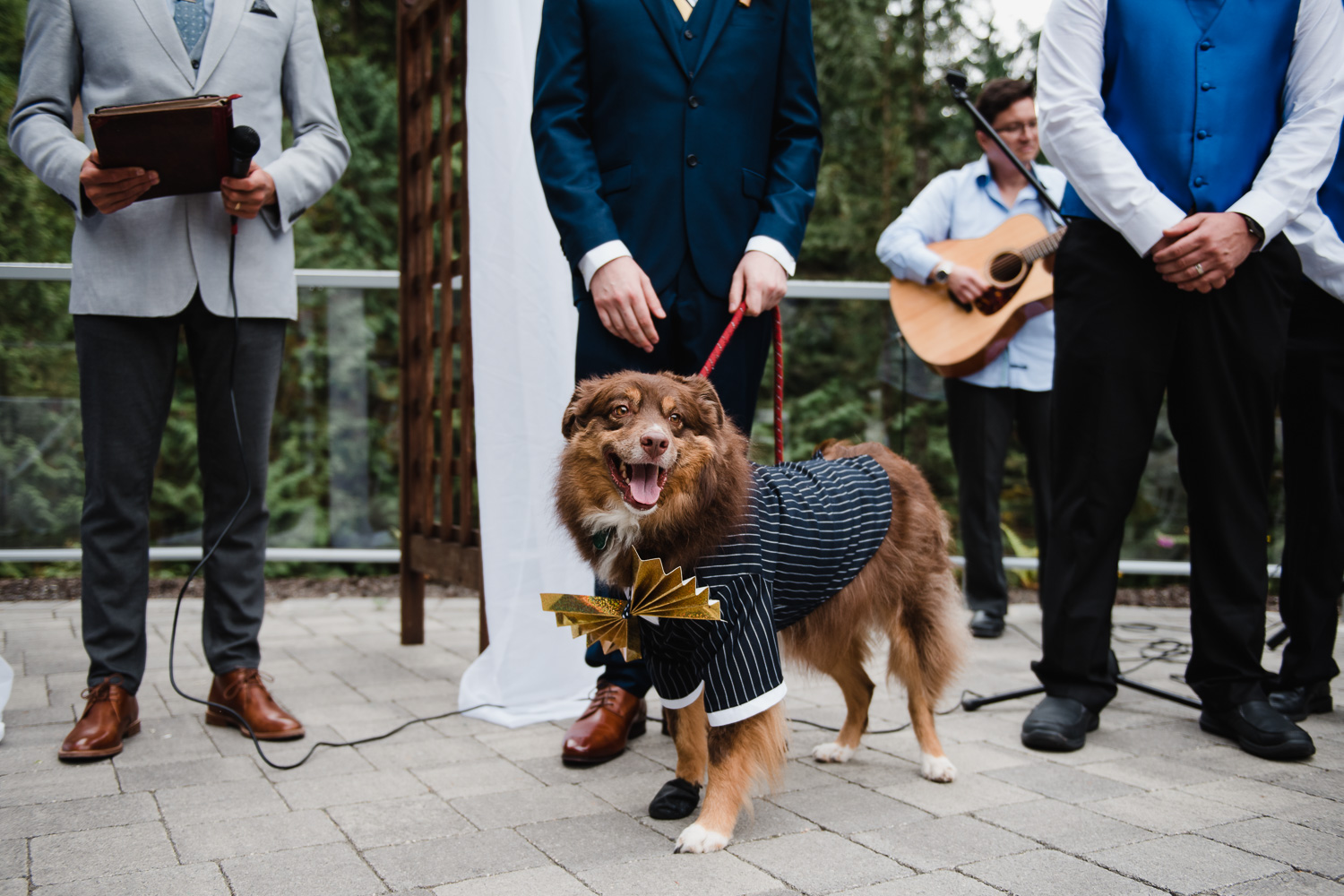 Furry Creek Wedding-25.jpg
