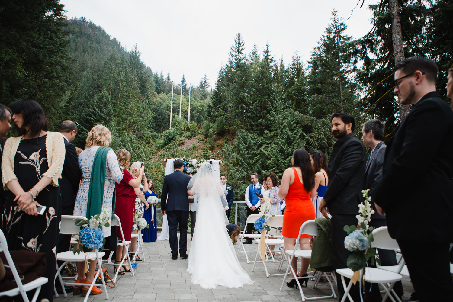 Furry Creek Wedding-26.jpg