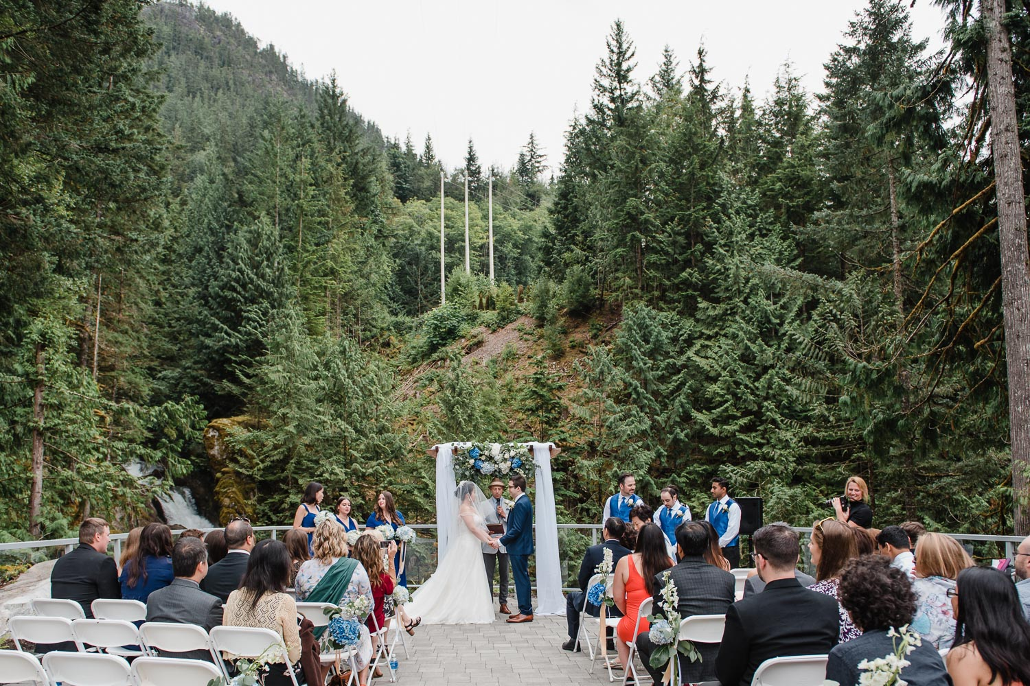 Furry Creek Wedding-27.jpg
