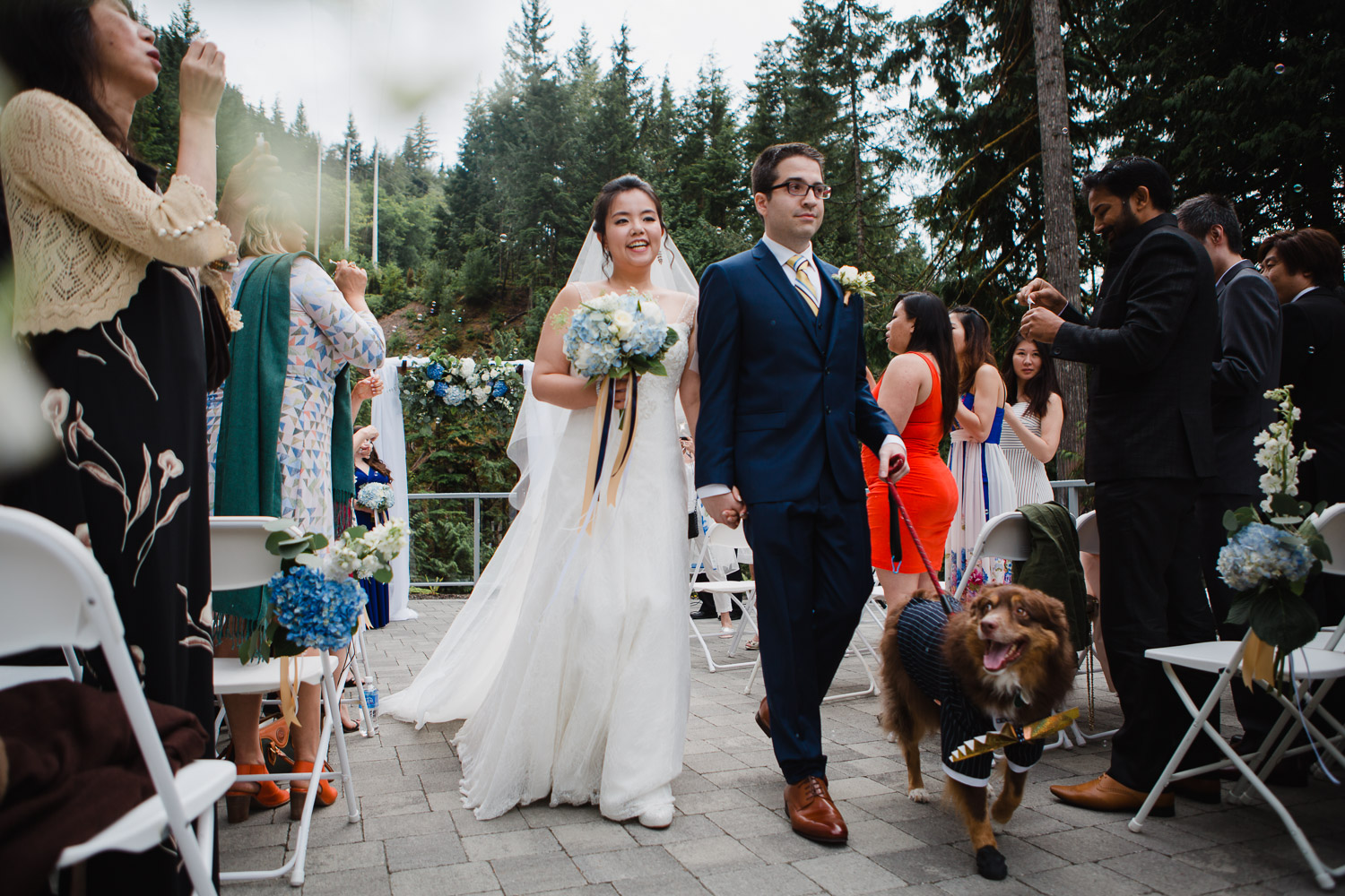 Furry Creek Wedding-31.jpg