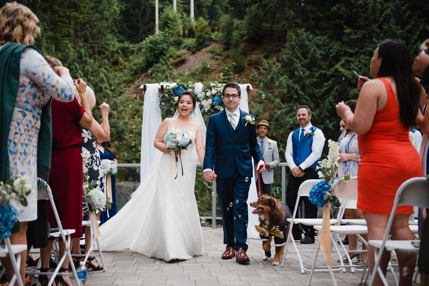 Furry Creek Wedding-35.jpg