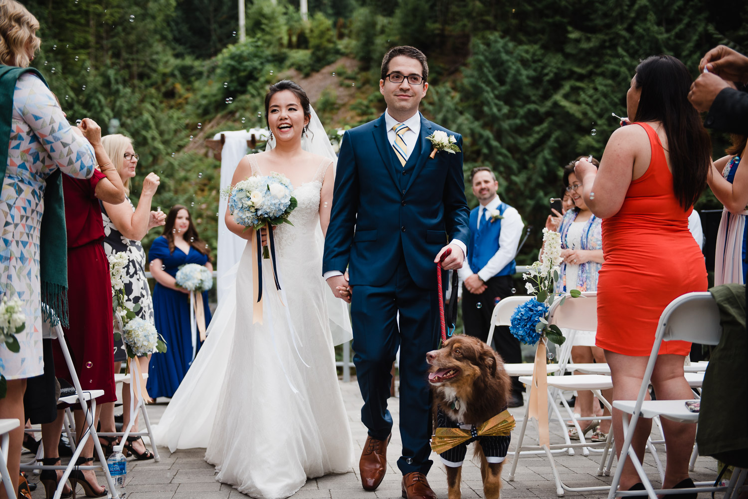 Furry Creek Wedding-36.jpg