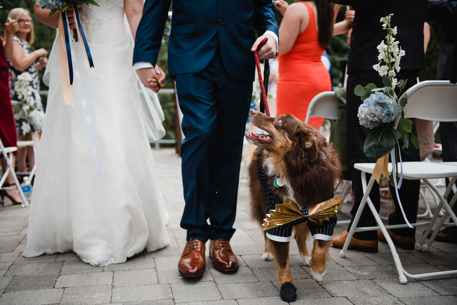 Furry Creek Wedding-38.jpg