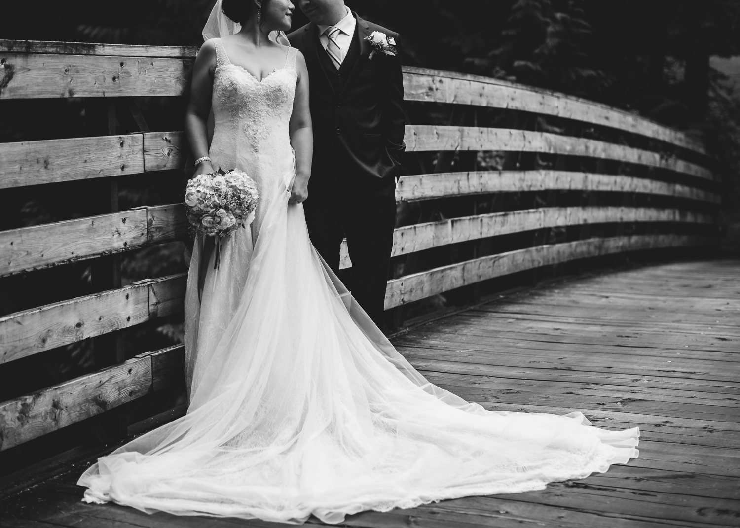 Furry Creek Wedding-44.jpg